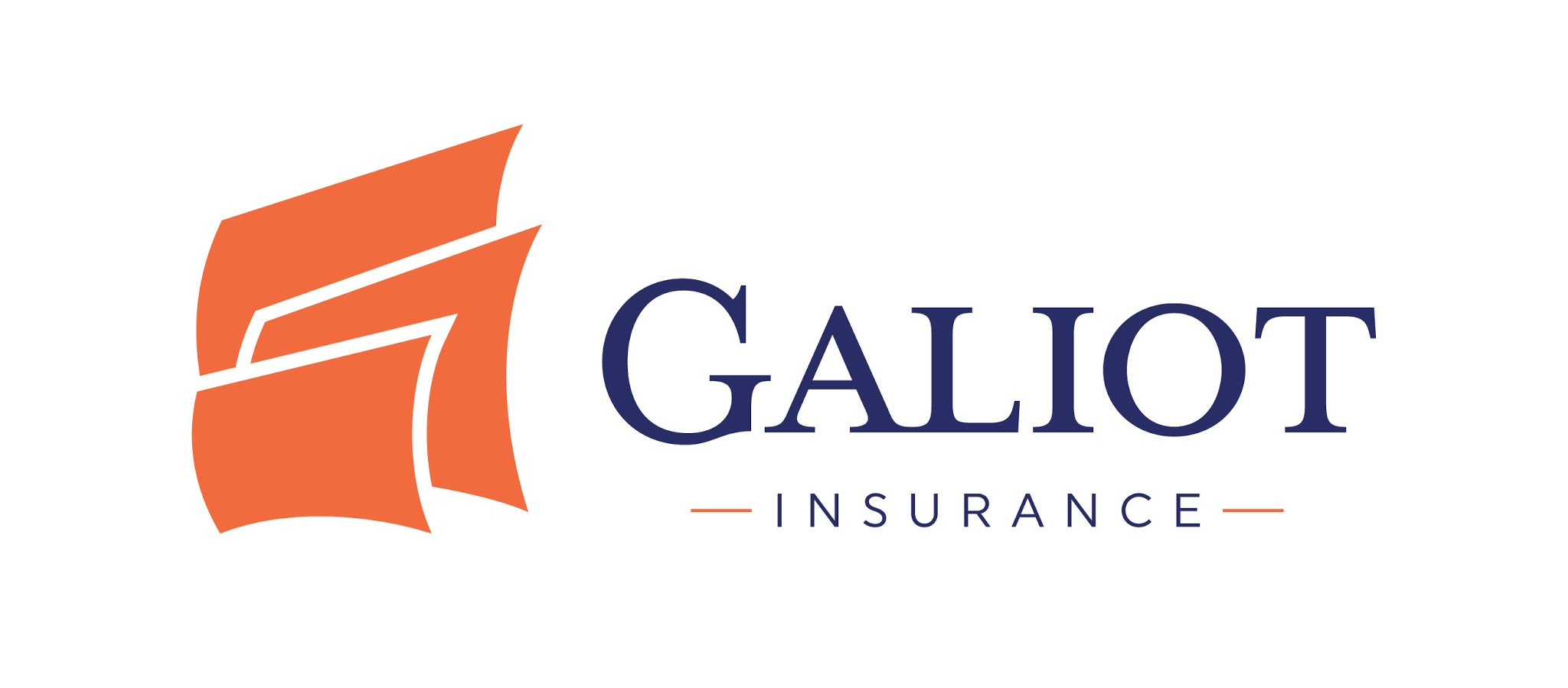 Galiot Insurance Services, Inc.