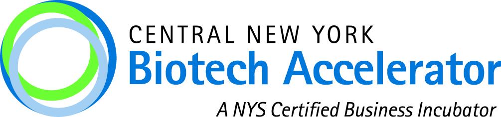 CNY Biotech Accelerator