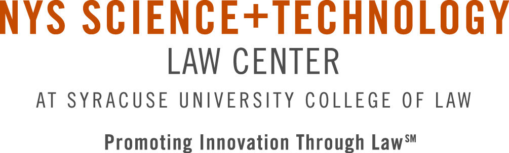 New York State Science & Technology Law Center
