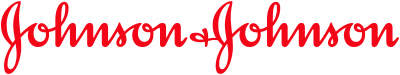 Johnson & Johnson Services, Inc.