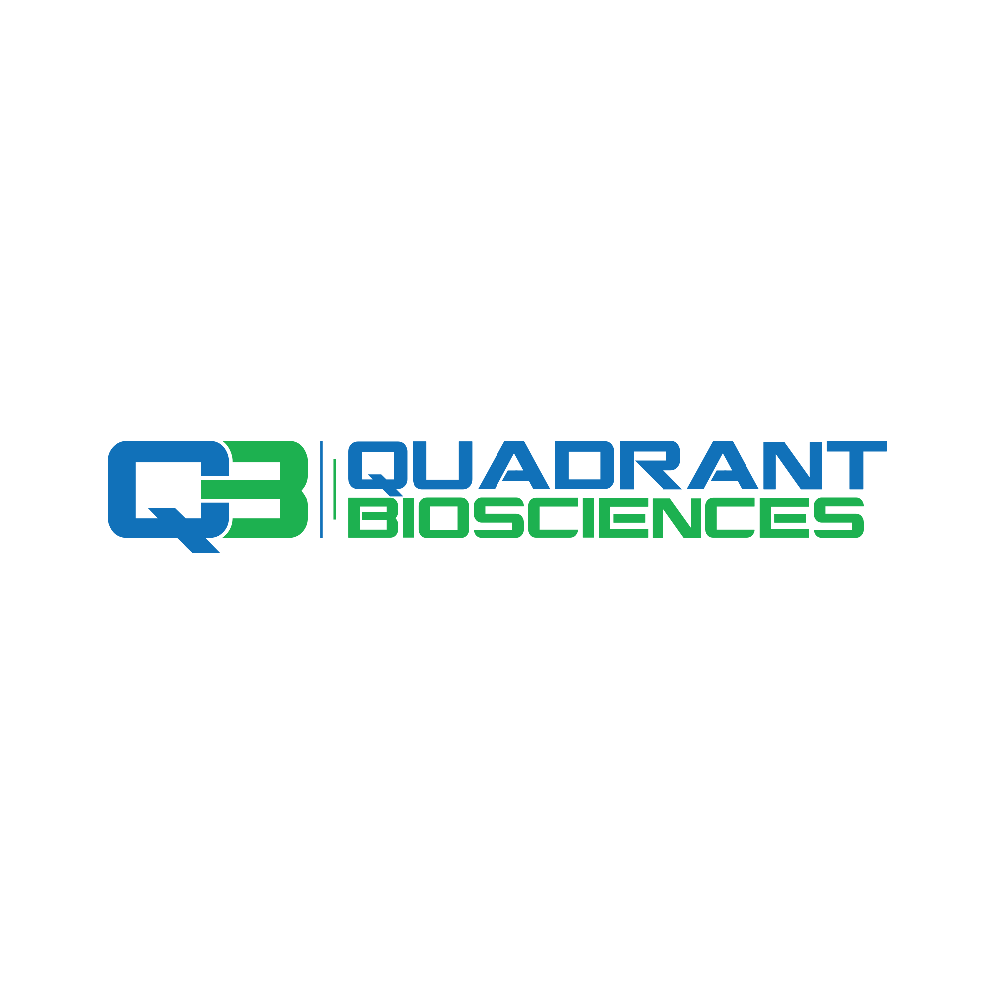 Quadrant Biosciences