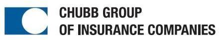 Chubb Group of Insurance Companies