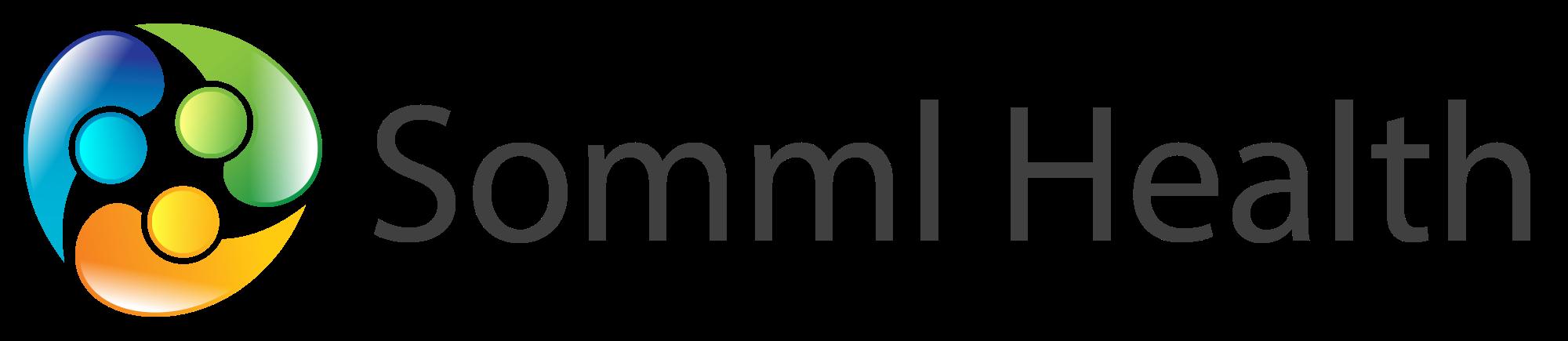 Somml Health