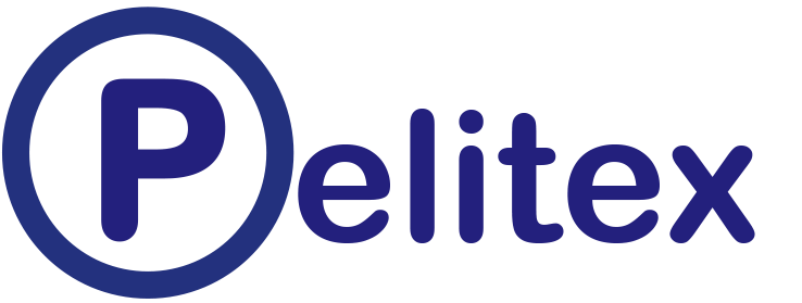 Pelitex, Inc.