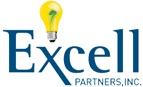 Excell Partners, Inc.