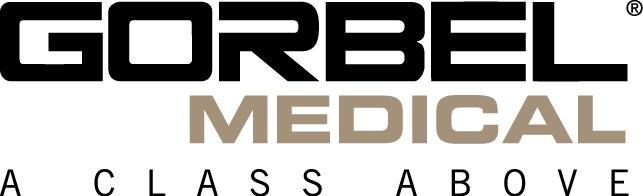 Gorbel Medical