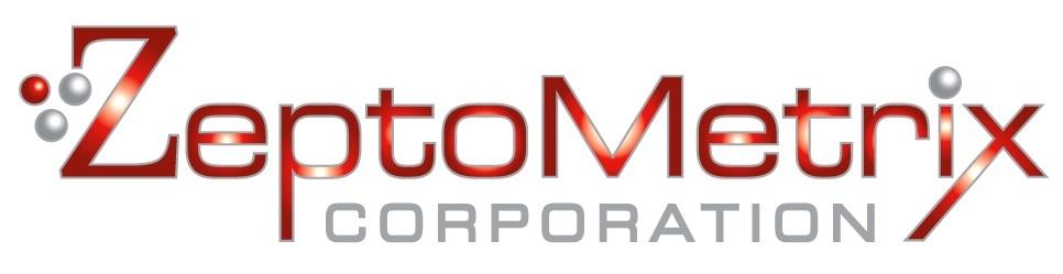 ZeptoMetrix Corp.