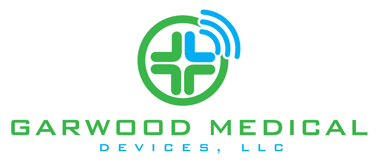 Garwood Medical Devices, LLC