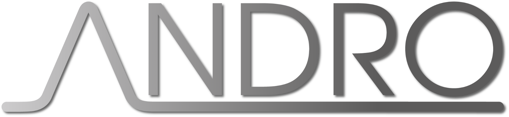 ANDRO Computational Solutions LLC