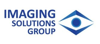 Imaging Solutions Group