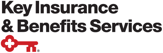 Key Insurance and Benefit Services
