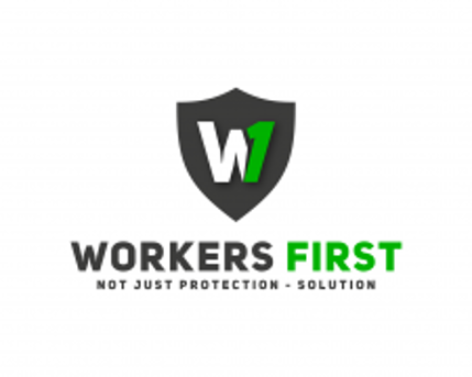 Workers First