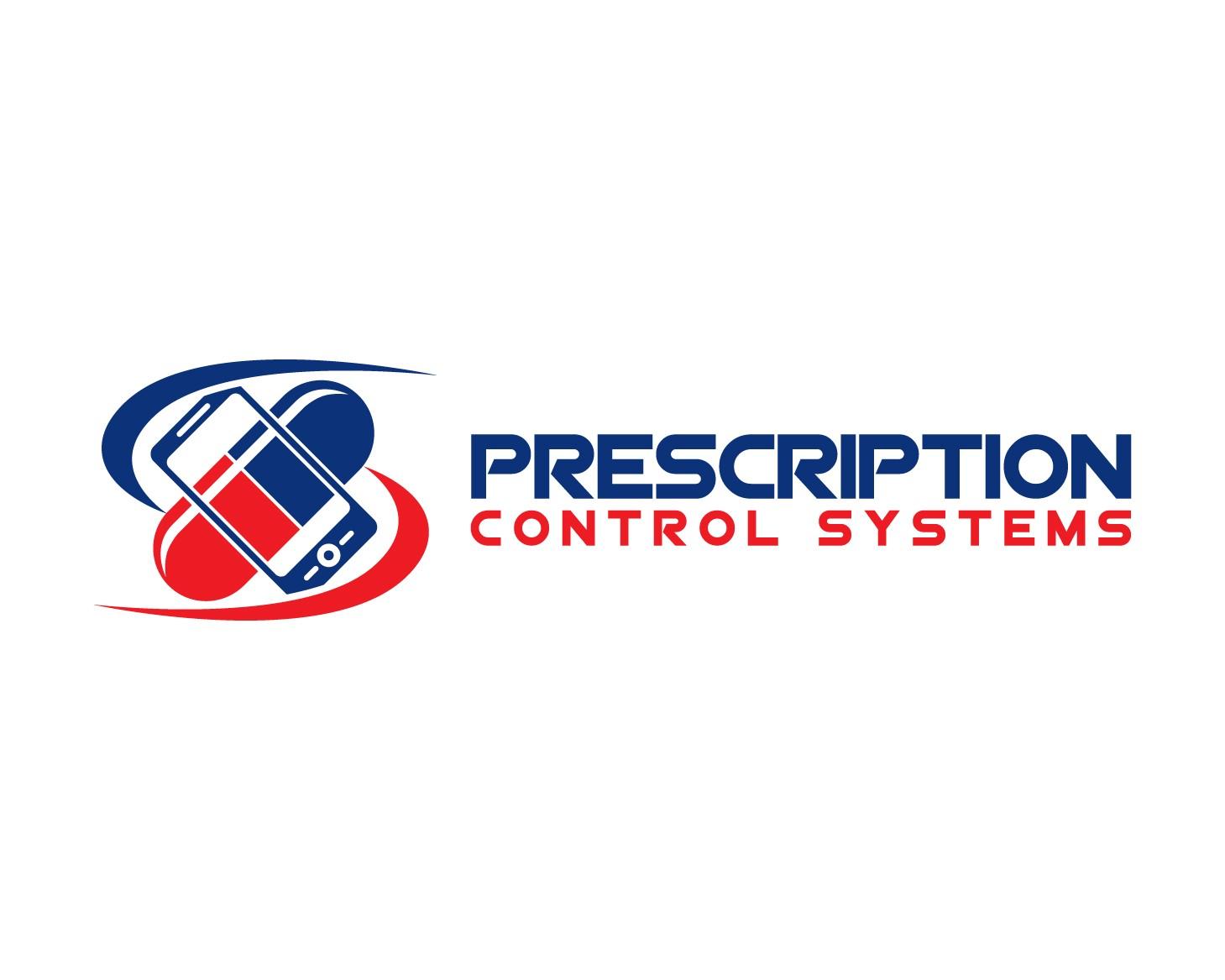 Prescription Control Systems