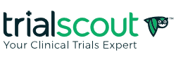 TrialScout