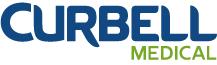 Curbell Medical, Inc.
