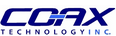 CO-AX Technology Inc.