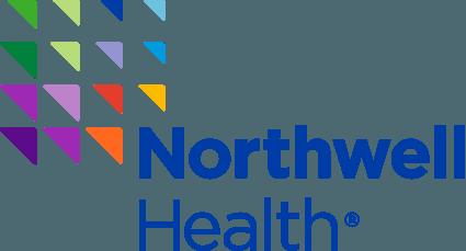 Northwell Ventures