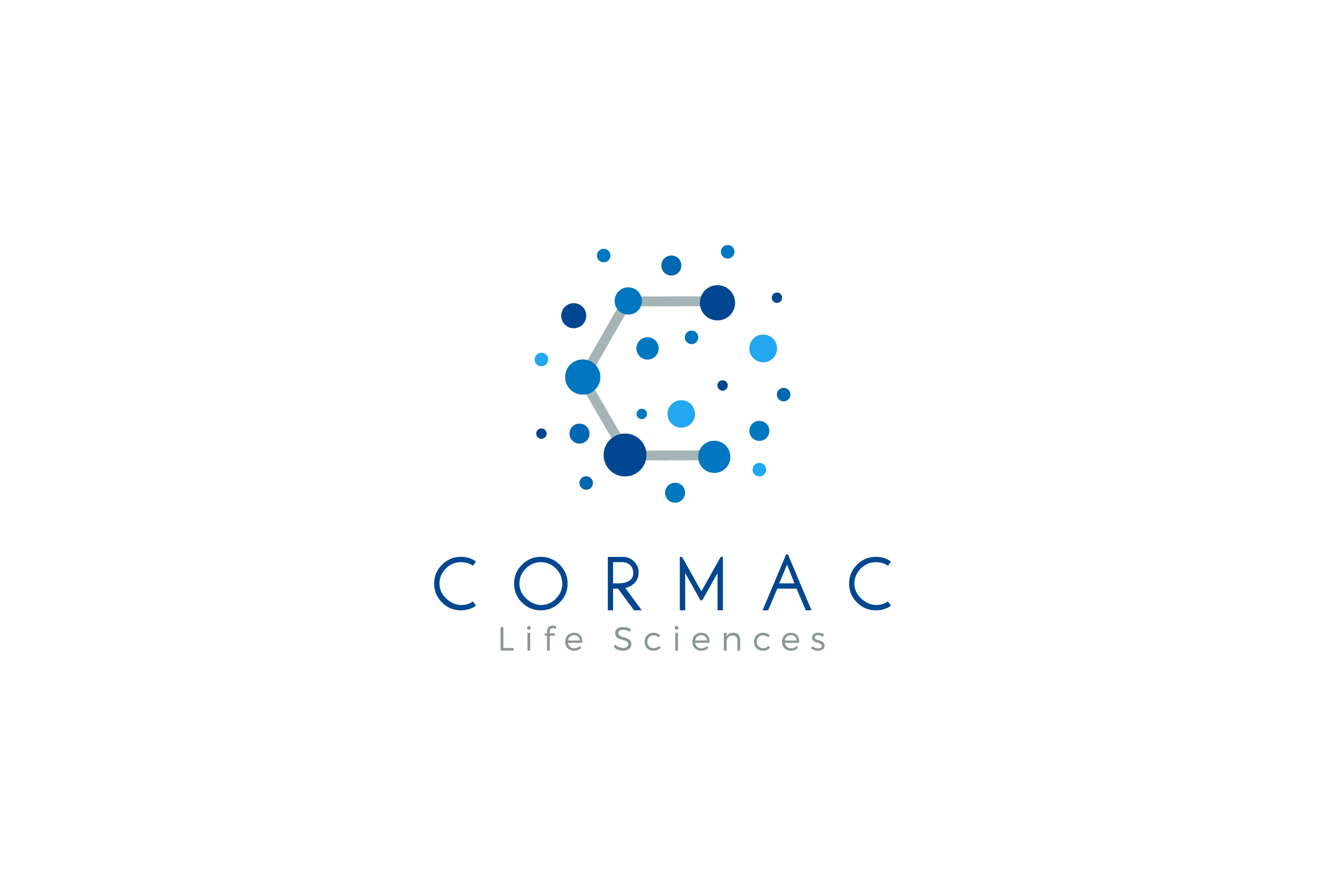 Cormac Life Sciences