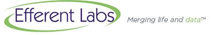Efferent Labs, Inc.