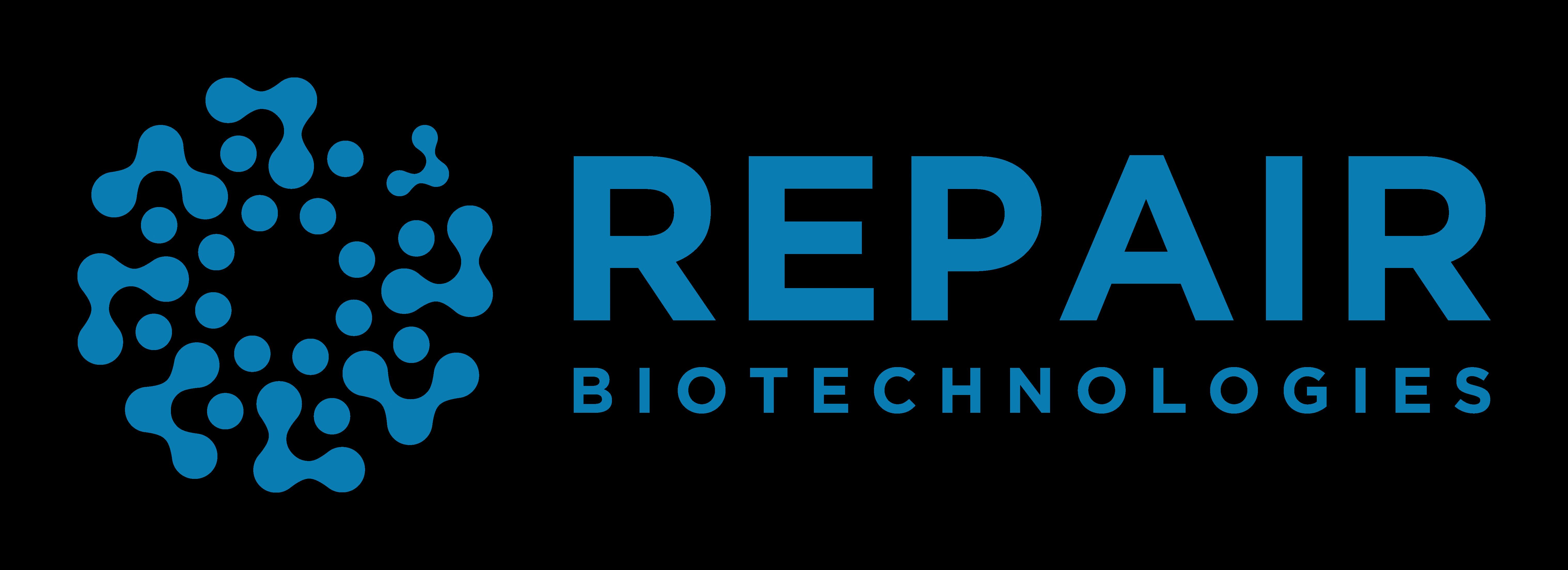 Repair Biotechnologies