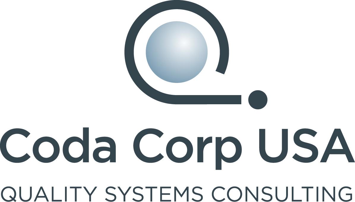 Coda Corp USA