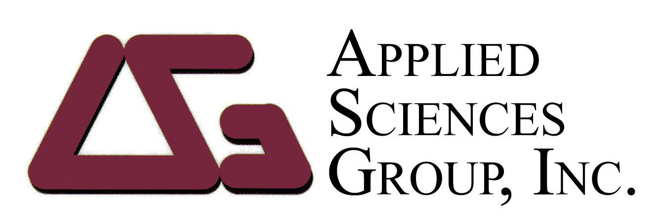 Applied Sciences Group, Inc.