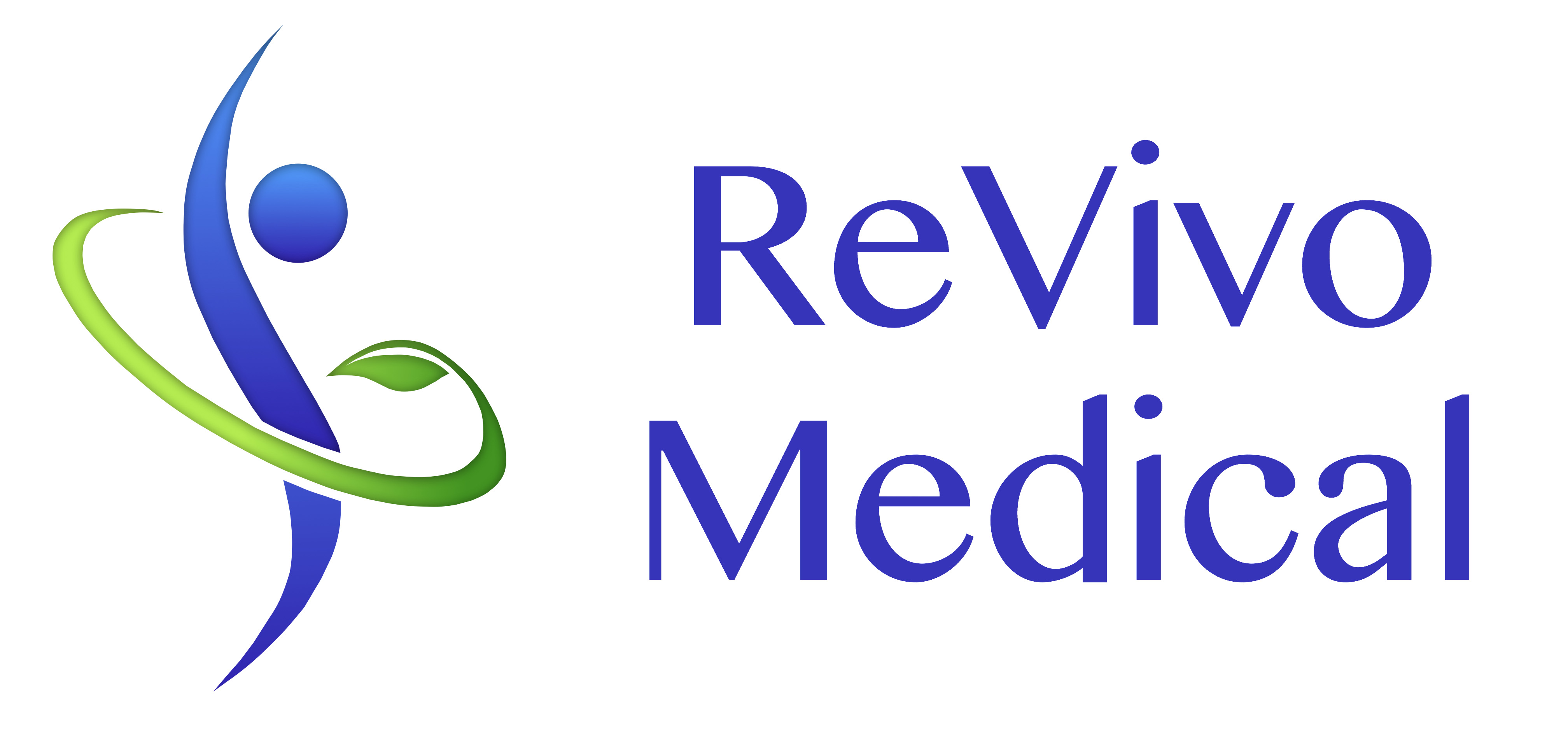 Revivo Medical