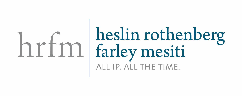 Heslin Rothenberg Farley & Mesiti, P.C.