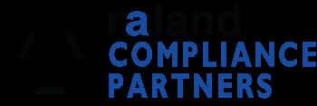 Raland Compliance Partners