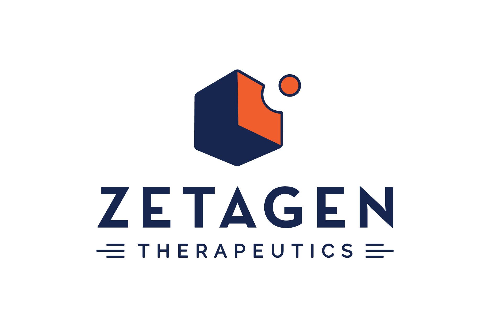 ZetaGen Therapeutics